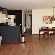 Augusta service apartments