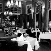 Augusta restaurant