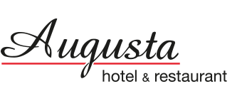 Augusta hotel en restaurant